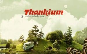 Thankium Agencia de Publicidad en Madrid