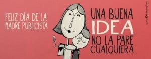 blog_madre_publicista