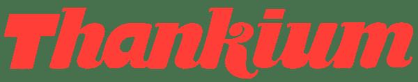 logo_Thankium_retina