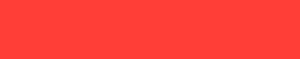 logo_Thankium_web_site_madird_agencia_publicidad