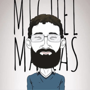 Miguel Matías - PR & Communications Partner