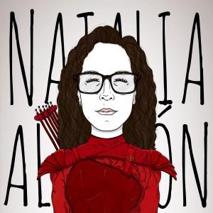 Natalia Alarcón - SEO SEM & SOM