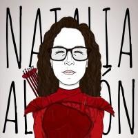 Natalia Alarcón – SEO SEM & SOM