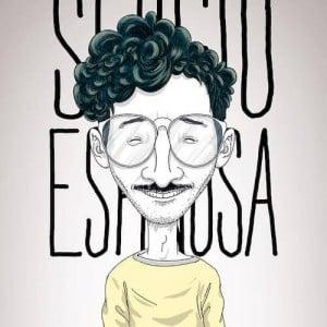Sergio Esher - UX/UI Designer