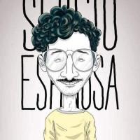 Sergio Esher – UX/UI Designer