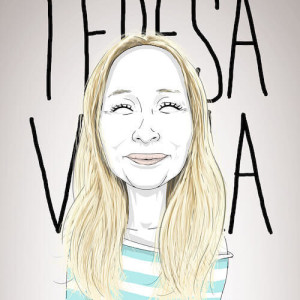 Teresa Velilla - Paid Media Planner