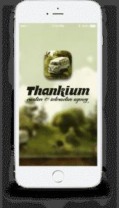 appthankium