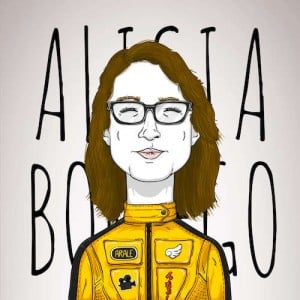 avatar-thankium-alicia-borrego-agencia-de-publicidad