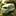thankium icon