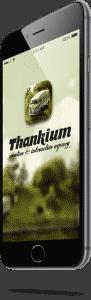 thappkium