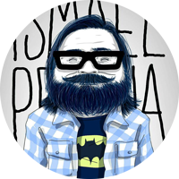 ismael-perona-luna