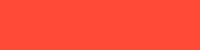 logo_thankium_RED