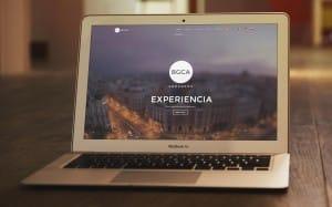 bgca_abogados_diseno_web