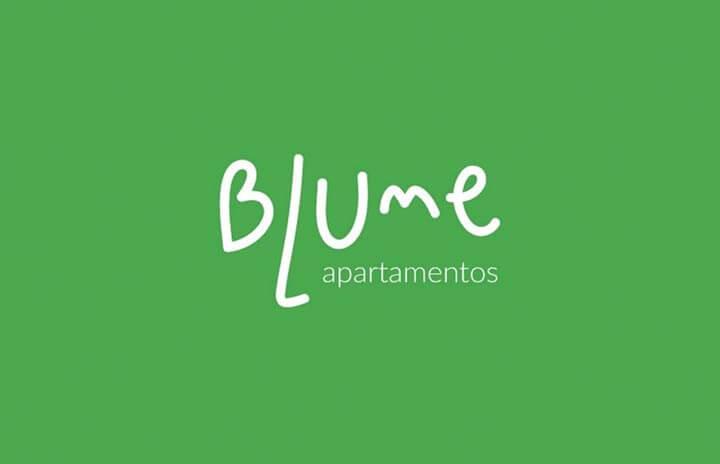 blume-apartaments