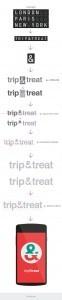 building_brand_TripTreat