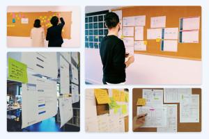 diseno-ux-ui-fundacion-botin-sesion-workshop