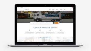 diseño-web-driveon-home