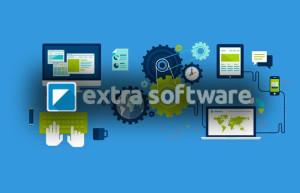 extra-software