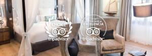 inbound-marketing-posada-terra-santa-tripadvisor-thankium-agencia-publicidad