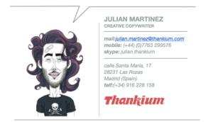 julian-sign