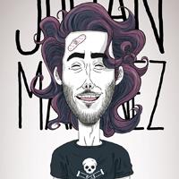 julian-thankium