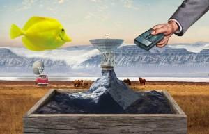 medios-estrategias-social-thankium-agencia-publicidad