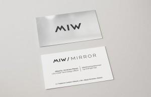 miw-mirrors