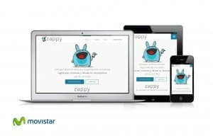 movistar_zappy