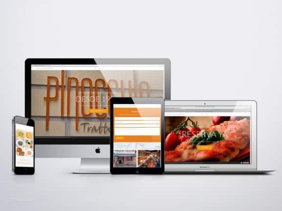 pinocchio-home