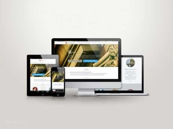 tribunal_cuentas_site