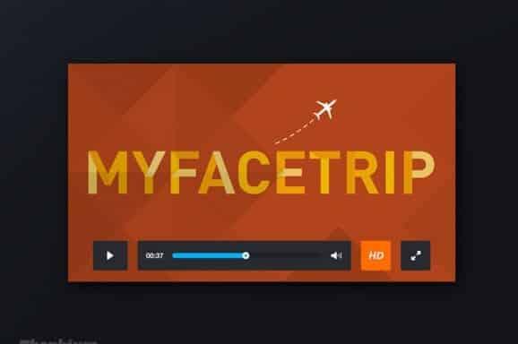 MyFaceTrip