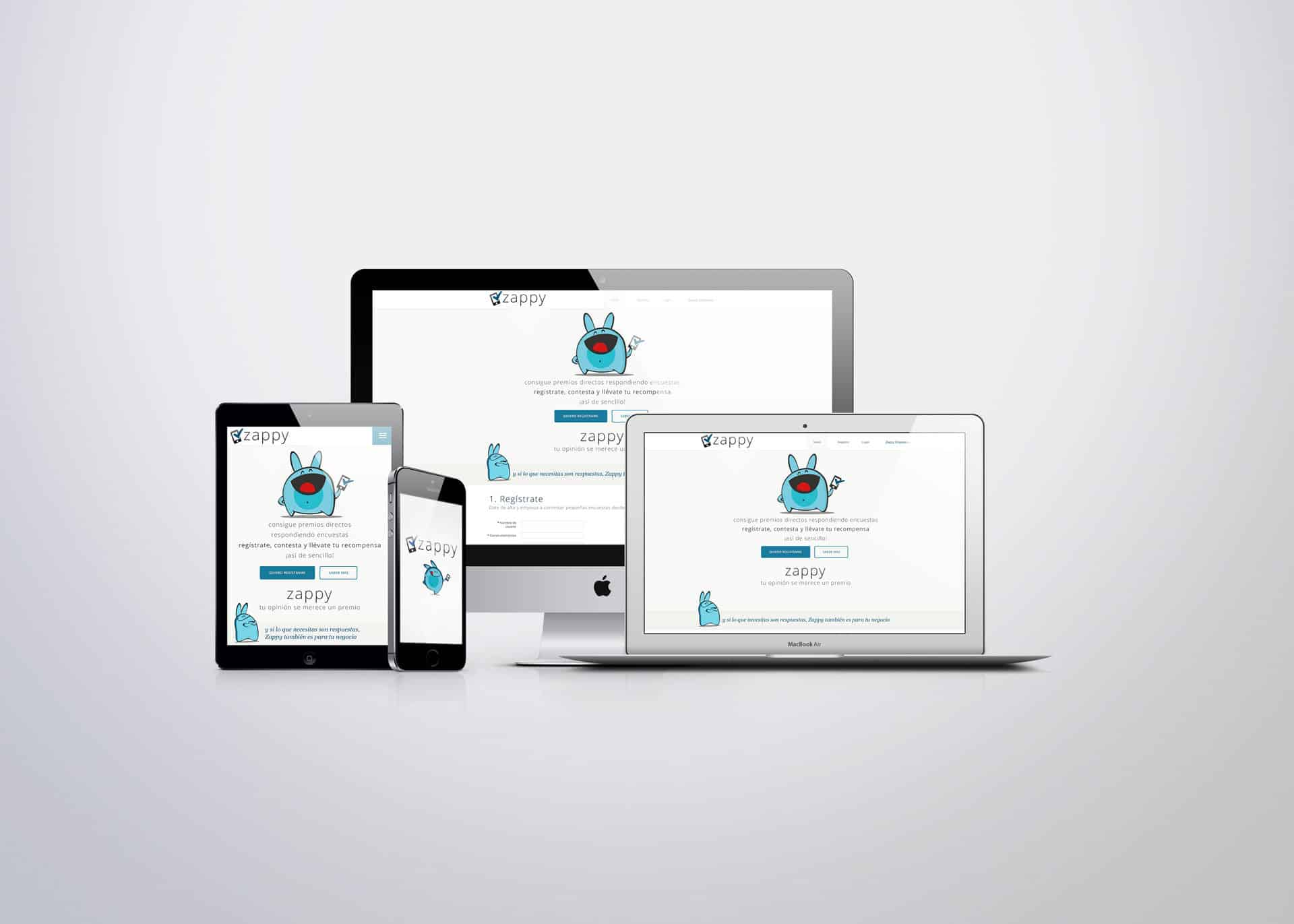 web-app-zappy