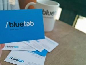 bluetab-cover