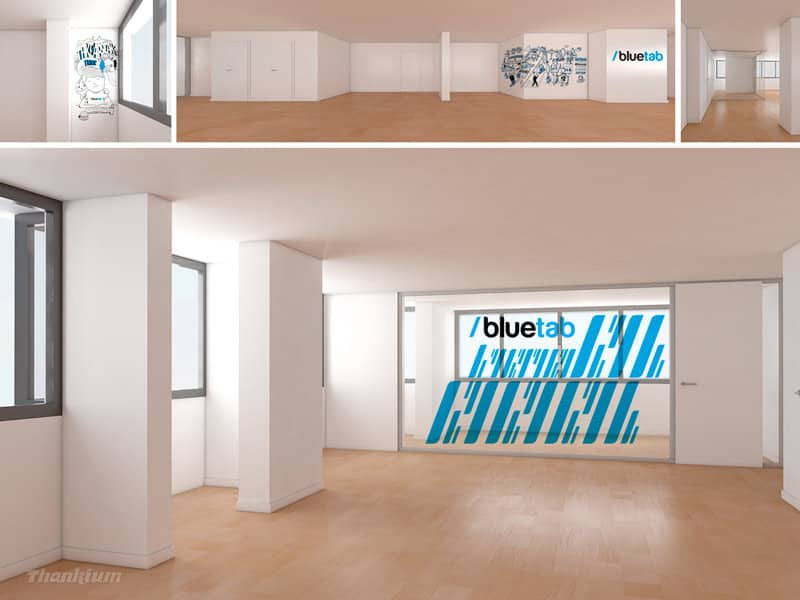 bluetab-infografia