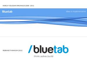 rebrand-bluetab