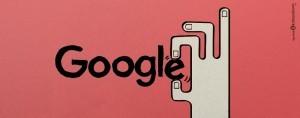 restyling google