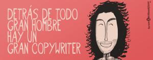 copywriter-agencia-publicidad-thankium
