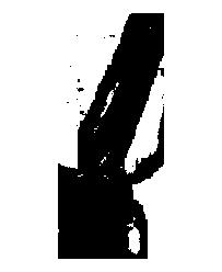 oscar-diseno
