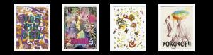 portadas de yorokobu