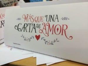 carta-amor-granen-case-study-thankium-agencia-publicidad