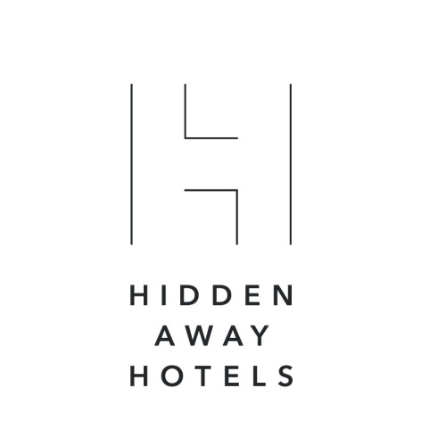 brand-hidden-away-hotels-imagotipo-thankium-agencia-publicidad