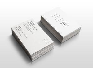 brand-hidden-away-hotels-tarjeta-corporativa-thankium-agencia-publicidad