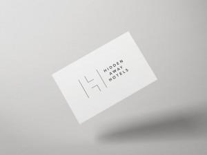 brand-hidden-away-hotels-tarjeta-thankium-agencia-publicidad