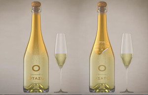 otazu-wines-packaging