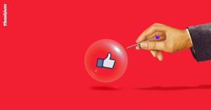 thankium-agencia-publicidad-influencers-burbuja