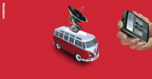 thankium-agencia-publicidad-anuncios-de-coches-bernbach-tesla