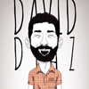 david-100