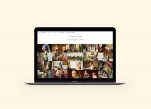 campana-de-comunicacion-montoya-after-vermeer-pagina-web-cuadros-laptop