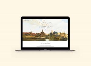 campana-de-comunicacion-montoya-after-vermeer-pagina-web-home-laptop