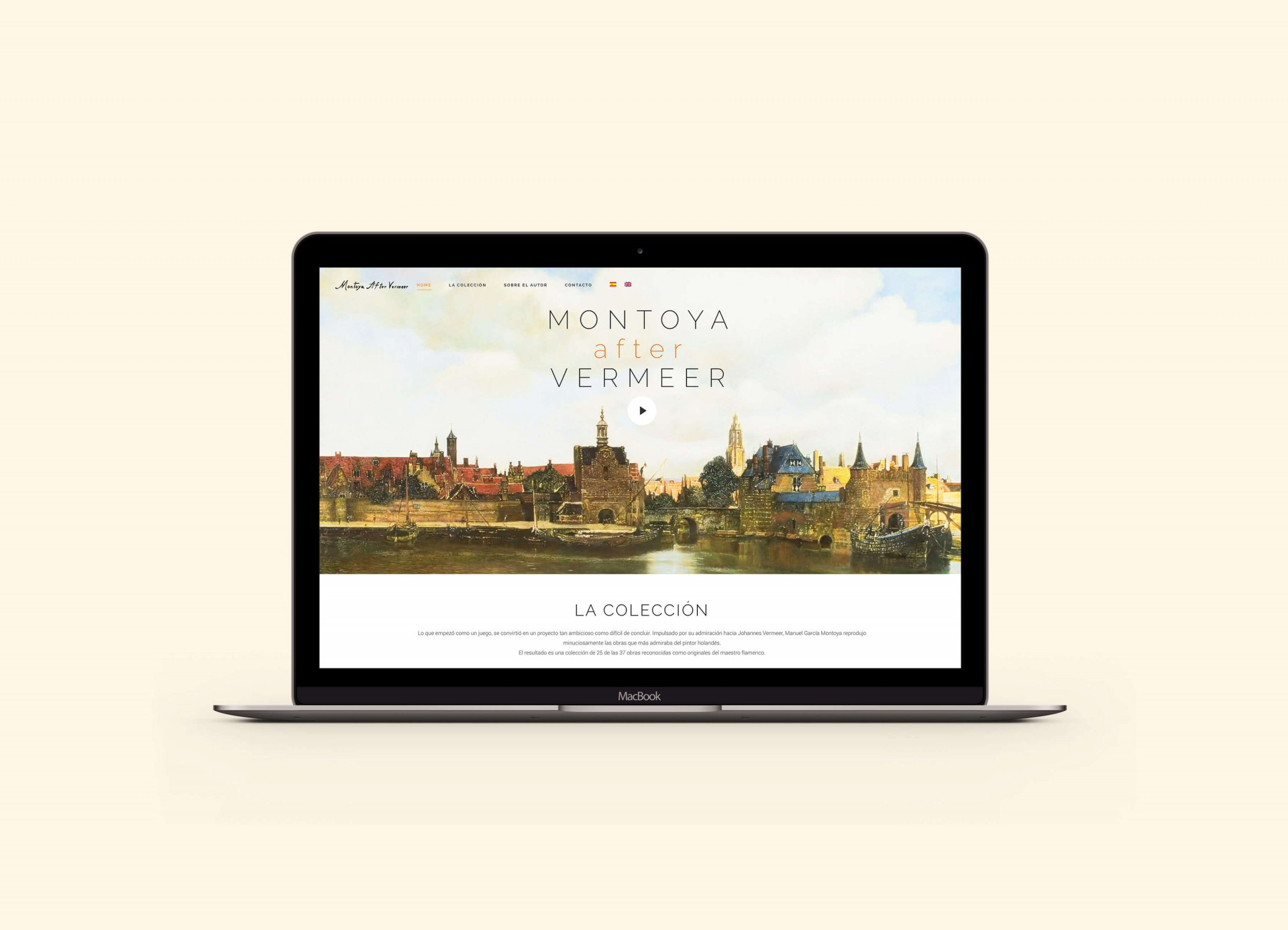 campana-de-comunicacion-montoya-after-vermeer-pagina-web-home-laptop